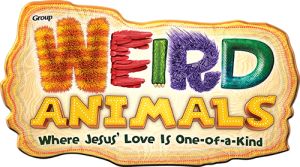 weird-animals-vbs-logo-low-res (2)