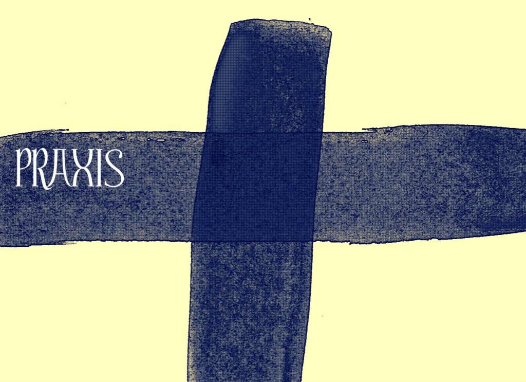 PRAXIS WEB IMAGE