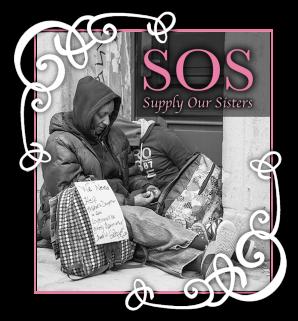 SOS logo in color (2)